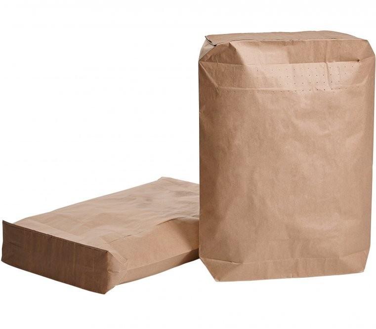 Мешки бумажные для цемента в москве и саморезы по бетону купить в спб