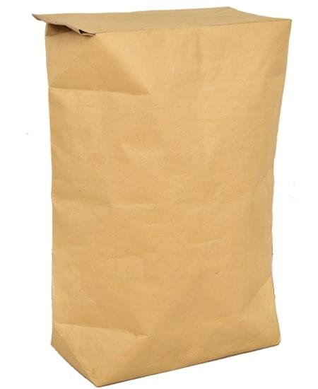 Купить крафтовые мешки