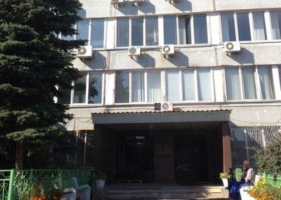 ИТЦ-Трейд в Москве