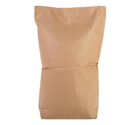 Купить бумажные мешки оптом
